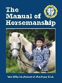 manual_of_horsemanship_14th_edition_2
